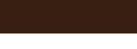 Bene Vobis - logo
